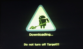 gtab_downloadMode.jpg