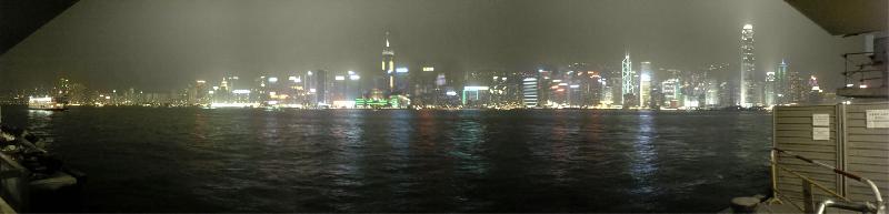 20060220_hongkong-thumb.jpg
