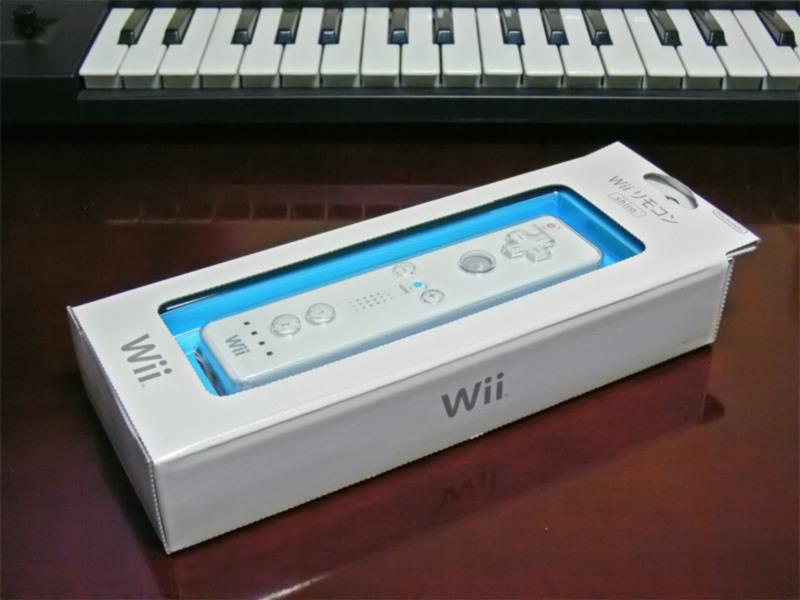 20061210_wii-remote.jpg