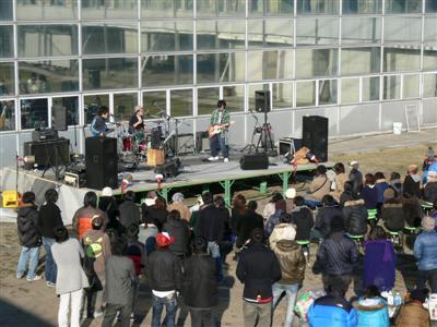 20070318_grad-gig.jpg